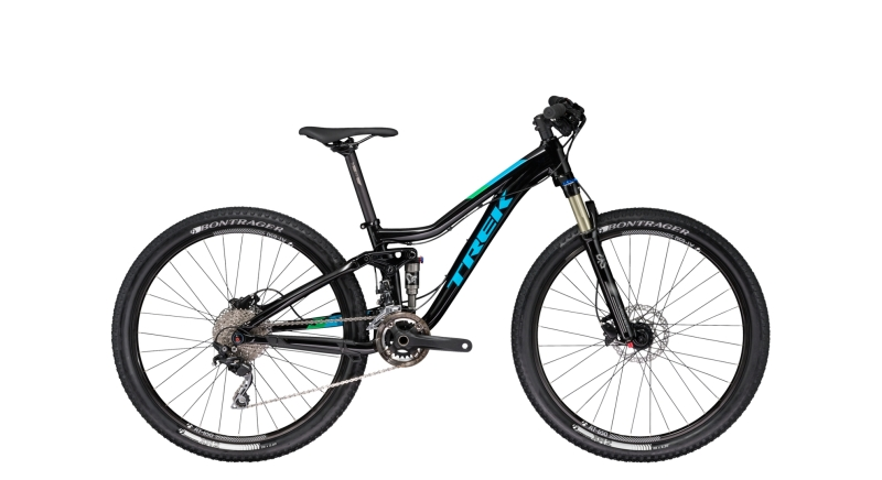 Trek Fuel EX Jr (2018)