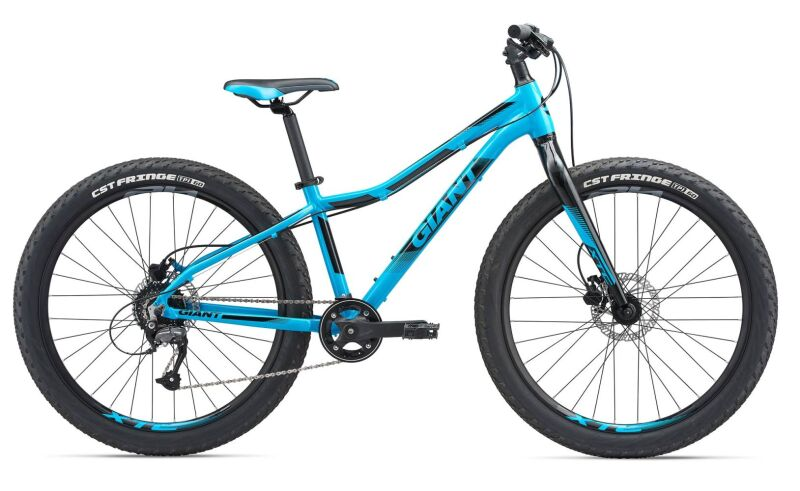 Giant XTC Jr 26+ (2018)