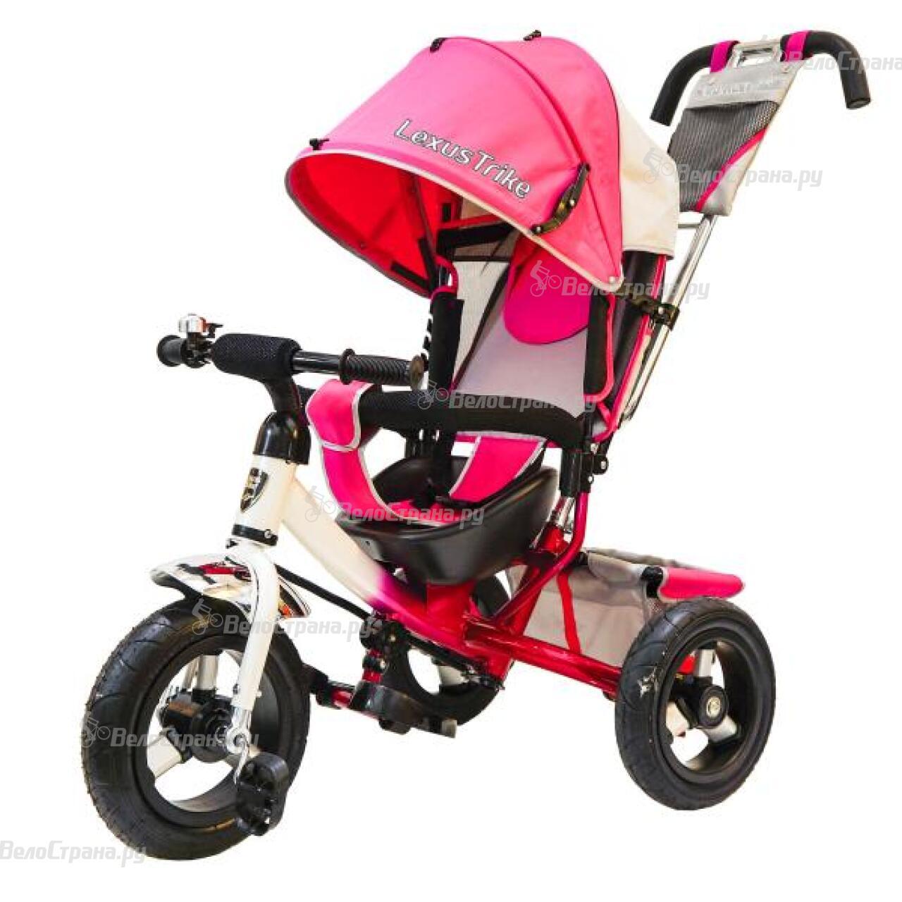 температуре воздуха, цена на детский велосипед лексус в георгиевске можно нарезать